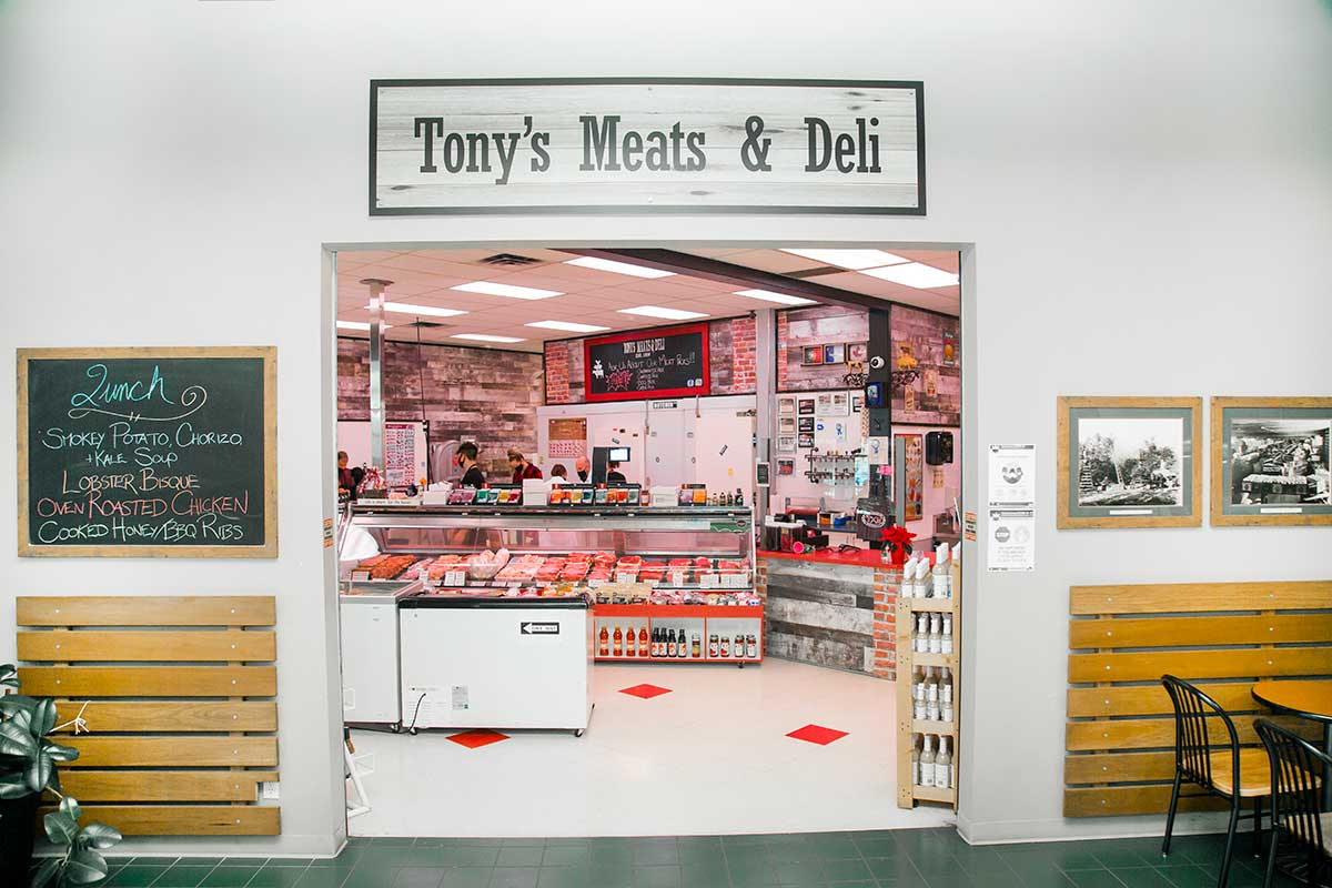 fresh meats penticton butcher