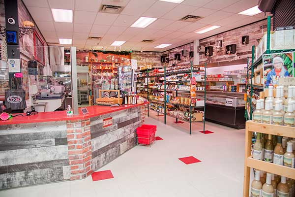Tony'sMeats30-Storecounter